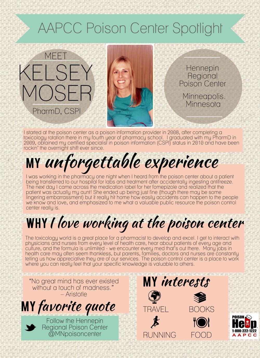 KelseyMoserSpotlight