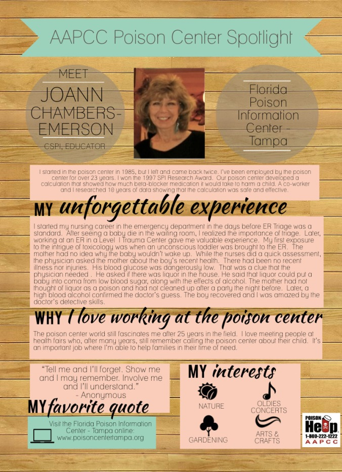 JoAnn Chambers-Emerson Spotlight Copy(1)