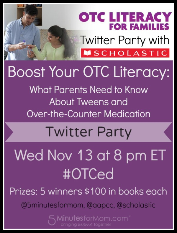 OTC-TwitterParty-Nov13-2013