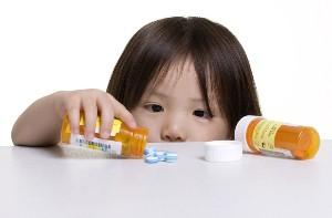 Child.pills.2